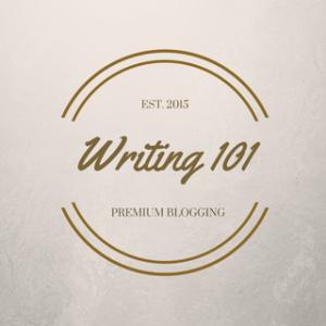 rsz_writing_101